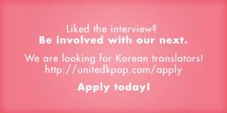 koreantrans