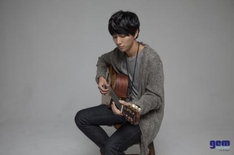 photo: Ryuseokwon@facebook