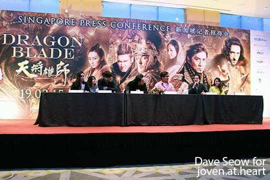 IMG_7598-dave-seow-20150210-dragon-blade-press-conference-singapore-cast