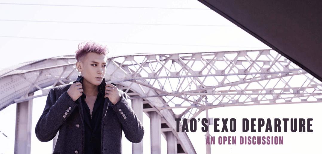 EXO, Tao, Kris, Luhan, SM Entertainment, Lawsuit, EXO K, EXO M