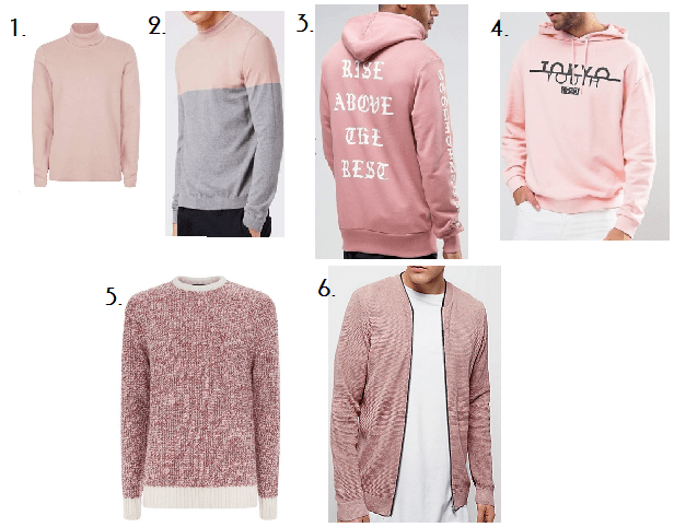 VIXX, Milky Way, MV, Get the Look, Fashion, Outfit