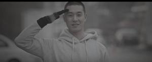 VROMANCE, I'm Fine, MV, MV Breakdown