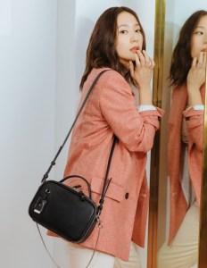 Krystal, Paul's Boutique, Handbags, Purses, British, UK