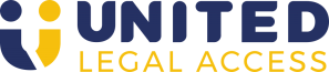 United Legal Access Official Logo 2020