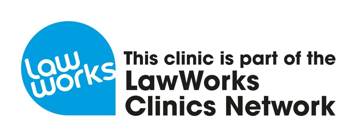 PartoftheLawWorksClinicsNetworkLogo_RGB_AW_230217