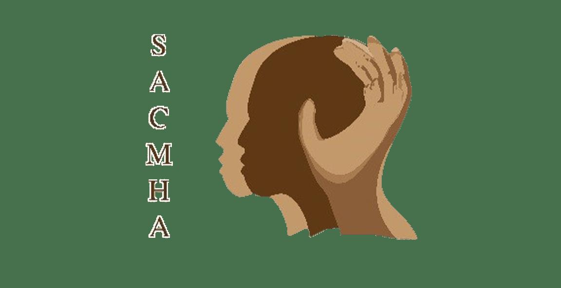 SACMHA Health & Social Care