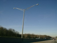 United Lighting Standards  Light Pole Products