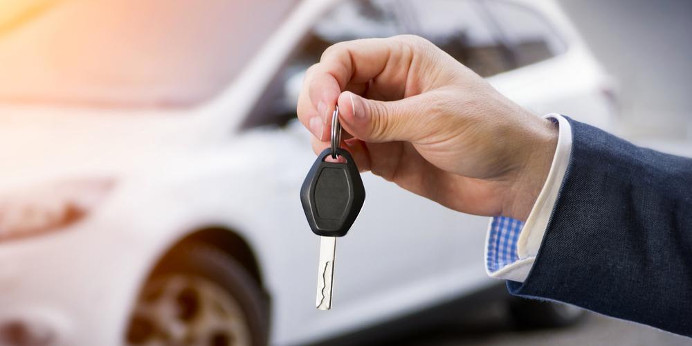 , ABOUT US., Add Auto keys