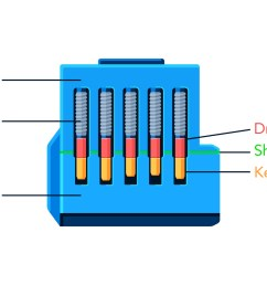 lock diagram [ 1600 x 900 Pixel ]