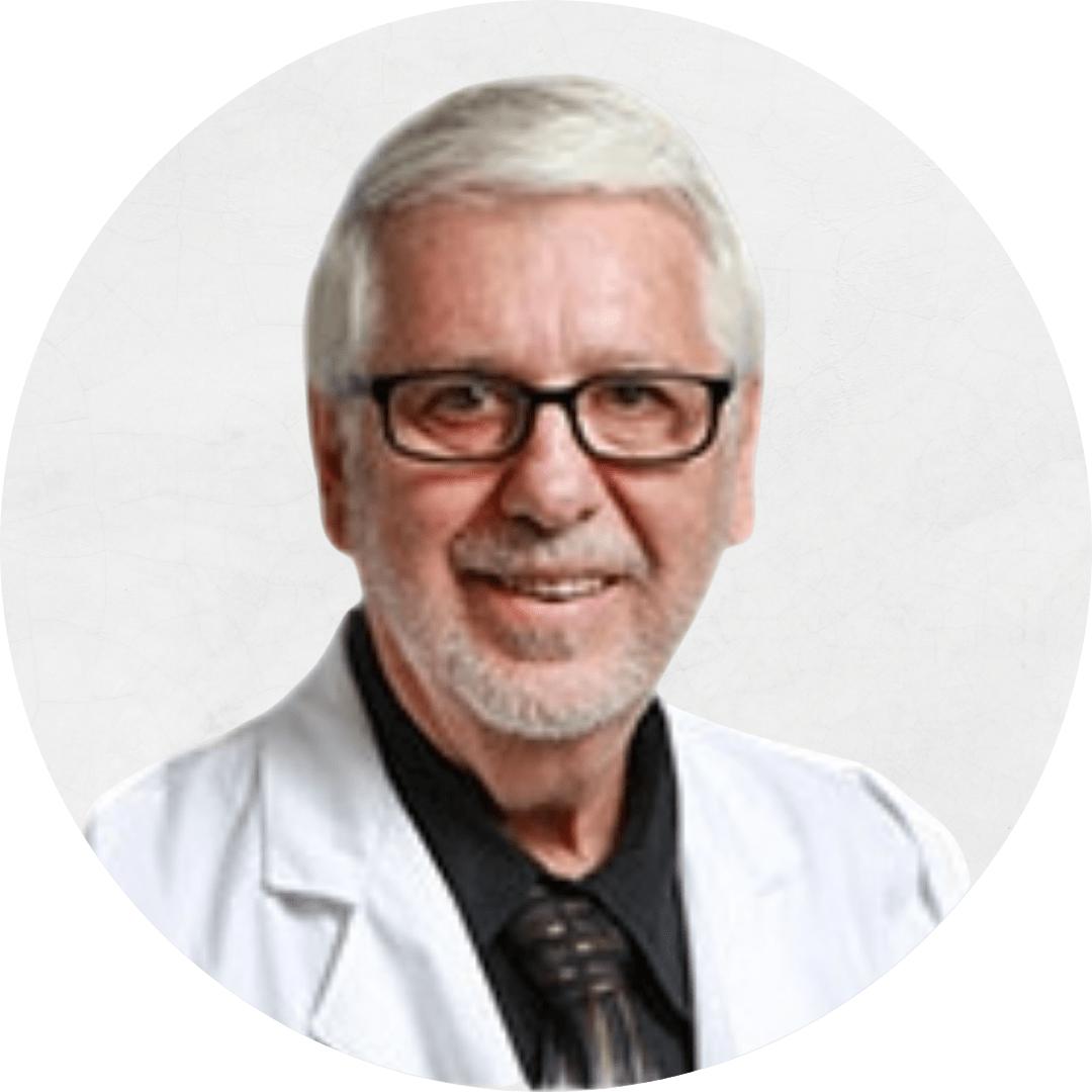 Michael Molinari, MD
