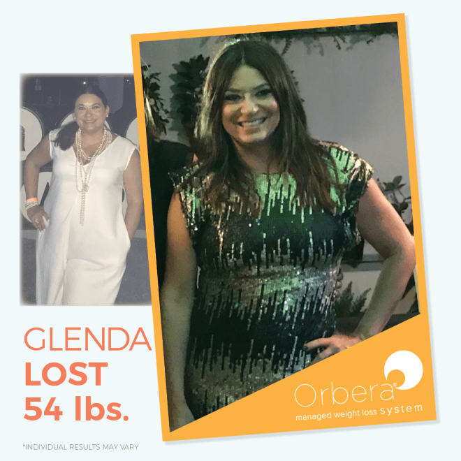 Before-and-After-Glenda