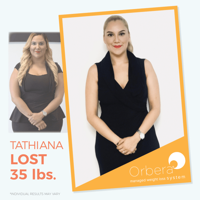 Before-and-After-Tathiana