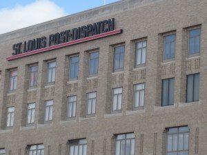 post-dispatch