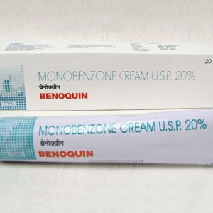 monobenzone-20gm-cream_MedMax_Pharmacy