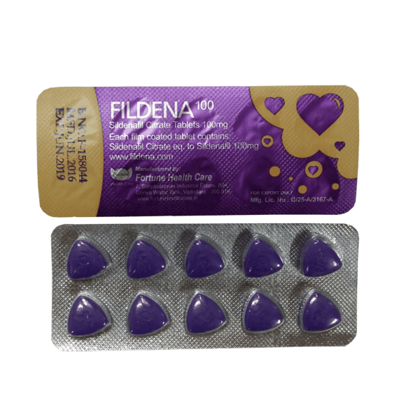 fildena-100mg_MedMax_Pharmacy
