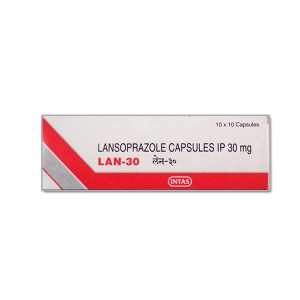 lan-30mg_MedMax_Pharmacy