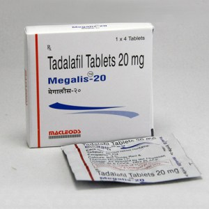 megalis-20mg_MedMax_Pharmacy