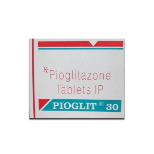 pioglit-30mg_MedMax_Pharmacy