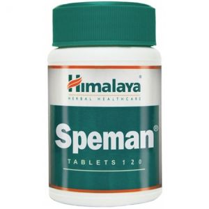 speman_MedMax_Pharmacy