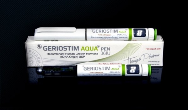 Geriostim-HGH-36iu_MedMax_Pharmacy