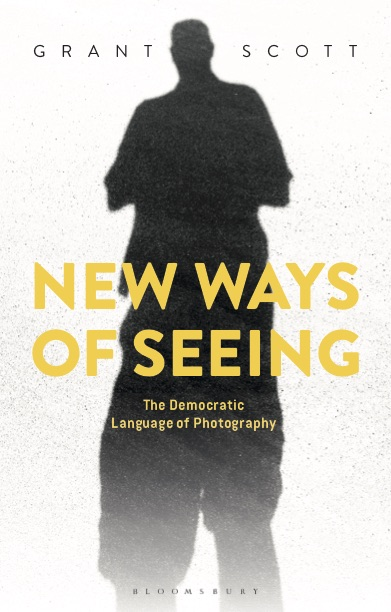 New ways of seeing final cover.jpg