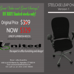 Office Chair Dealers Near Me Depot Mesh Home United Furniture Check Out This Month S Specials