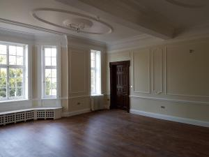 South Pickenham Hall  (17)