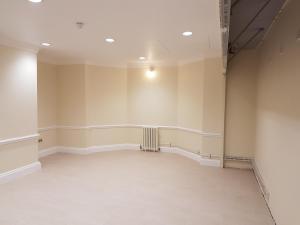 South Pickenham hall photos
