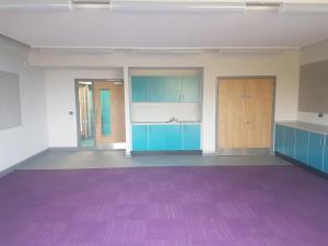West Town Primary school Peterborough (2)