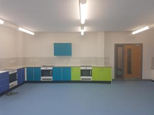 West Town Primary school Peterborough (24)
