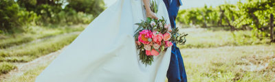 7 things, you should do before your wedding!
