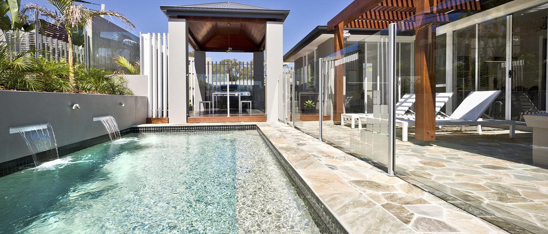 united pool tile pool tile