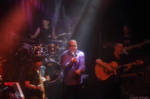 Heerleen Band 3