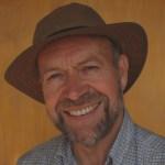 Dr. James E. Hansen