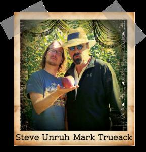 4 Steve Mark copy