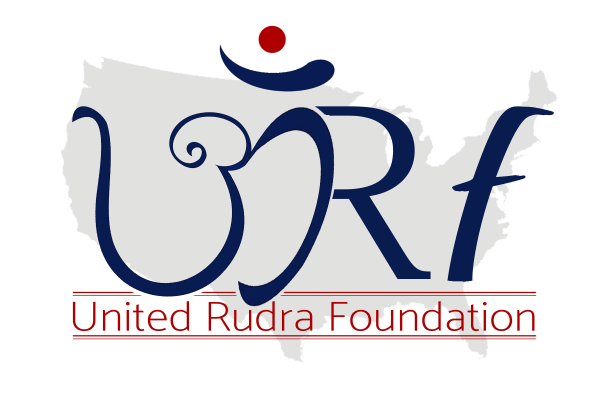 United Rudra Foundation – Welcome to URF's (United Rudra