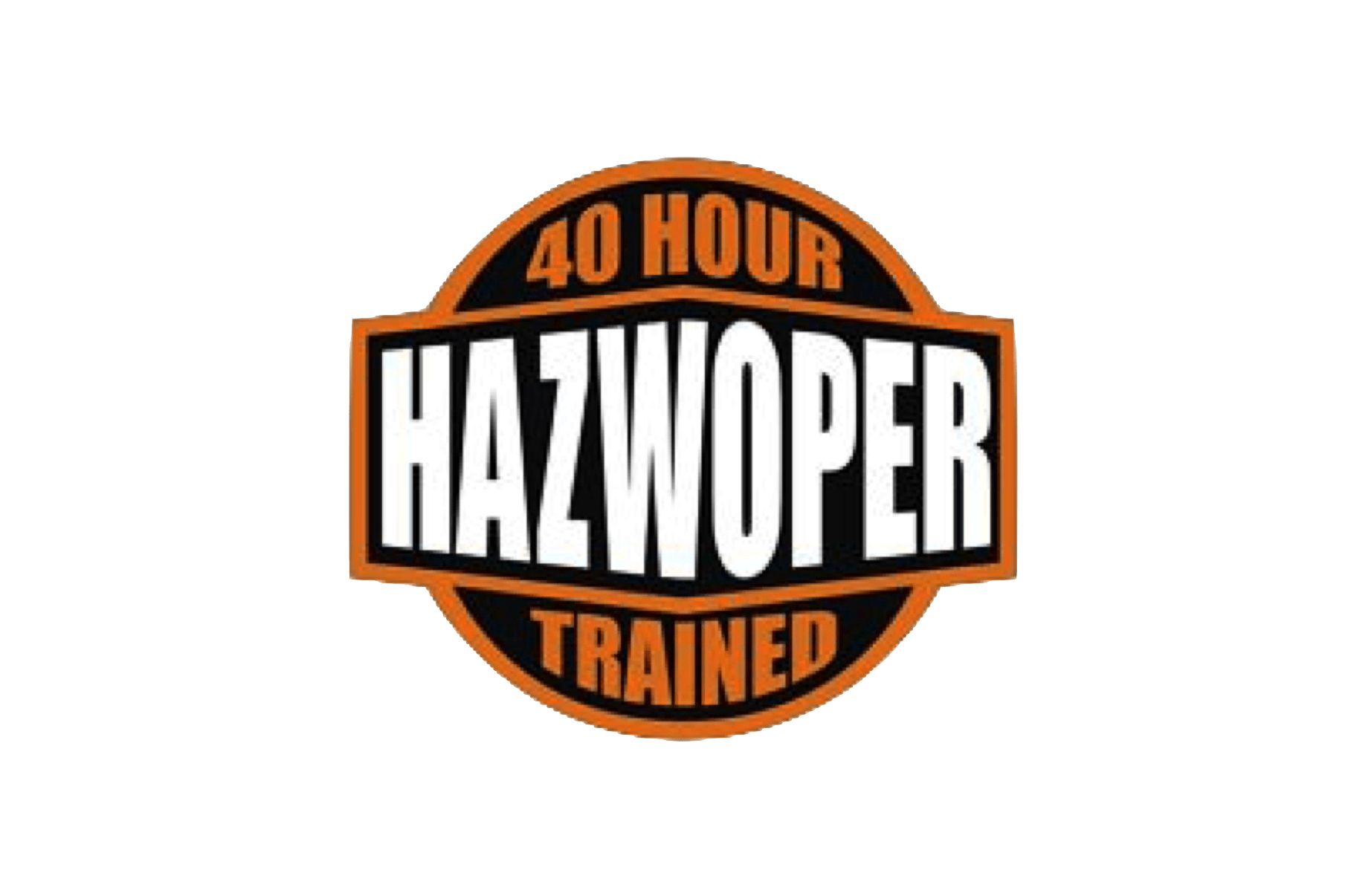hazwoper osha usn osha training Spanish & portuguese. boston massachusetts