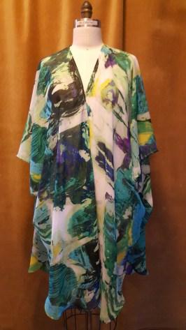 chiffon-kimono-jacket-customer-sample-1