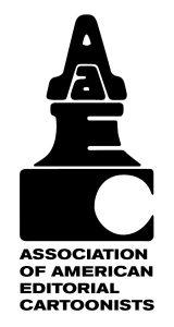 aaec_logo