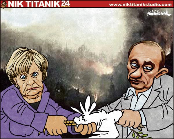 038-putin-merkel-mir-peace-golub-mira-ukrajina-rat