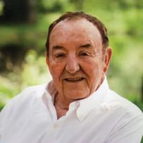 Doctor Alvin Zelickson