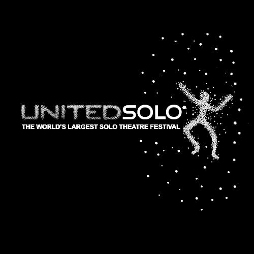 US Logo 2021