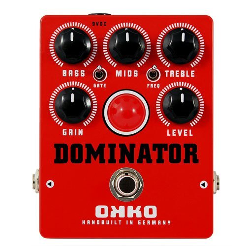 description_dominator_red