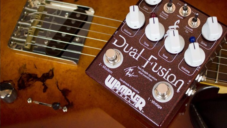 pedal-wampler-dual-fusion-suhr-bogner-drive-distortion-boss-548611-mlb20623923610_032016-f