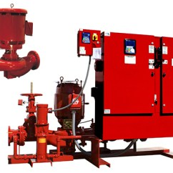 Weg Fire Pump Motor Wiring Diagram For 2 Way Switch A C Xylem Applied Water Systems United States In Line Pumps