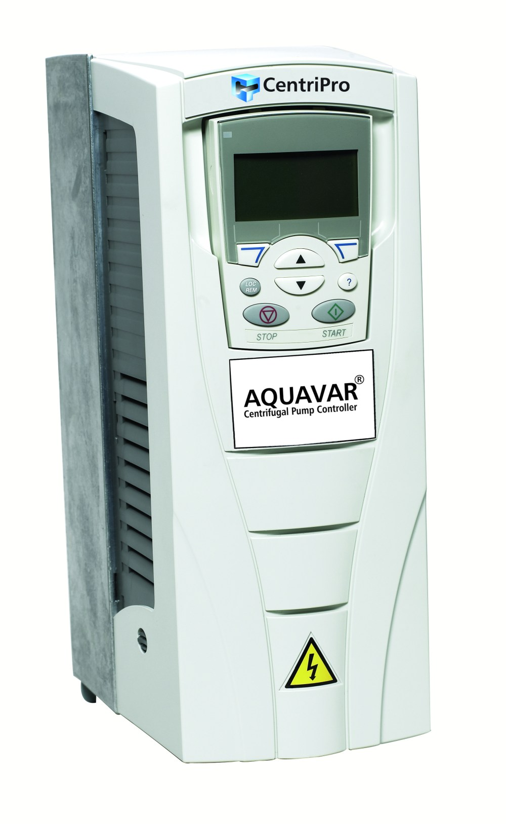 medium resolution of aquavar cpc