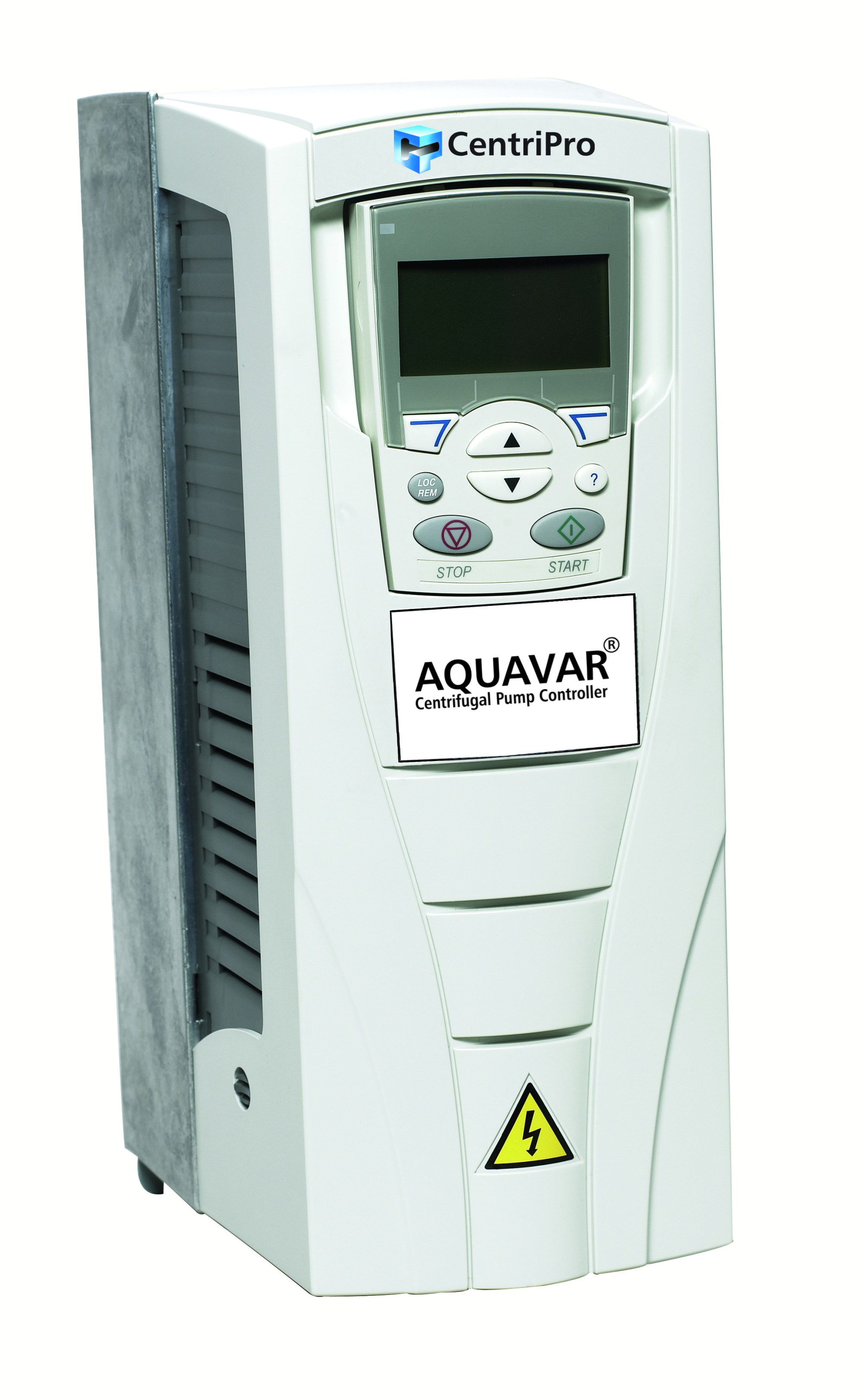 hight resolution of aquavar cpc