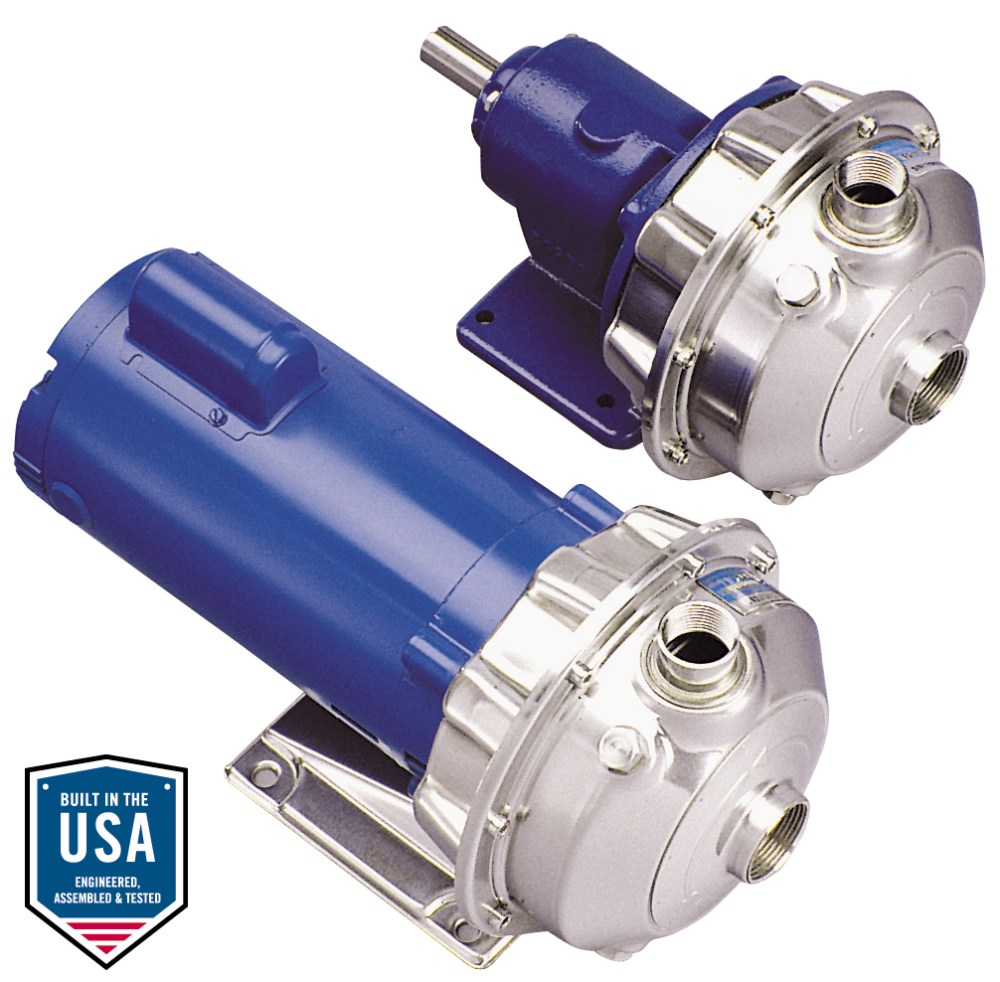 medium resolution of npe npe f 316l ss stainless steel pumps