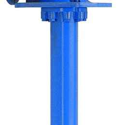 dwt deep well turbine borehole pumps [ 450 x 2183 Pixel ]