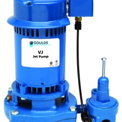 Well Pump Obd2a To Obd2b Distributor Wiring Diagram Vj Deep Jet Pumps  Xylem Applied Water Systems